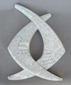 Pesci dello Zodiaco B